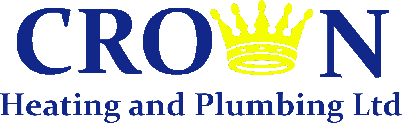 Crown Heating & Plumbing